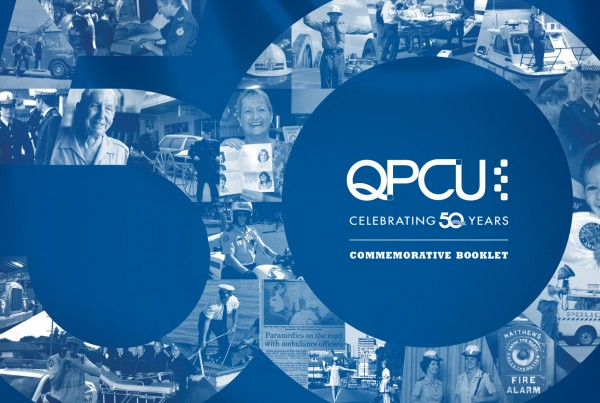 QPCU_50YearsBooklet_Web-1