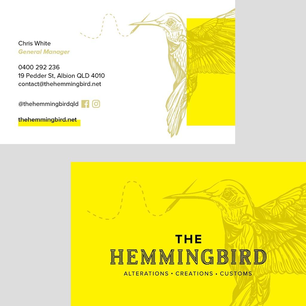 16038_Hemmingbird_BC_GreyBG_1a