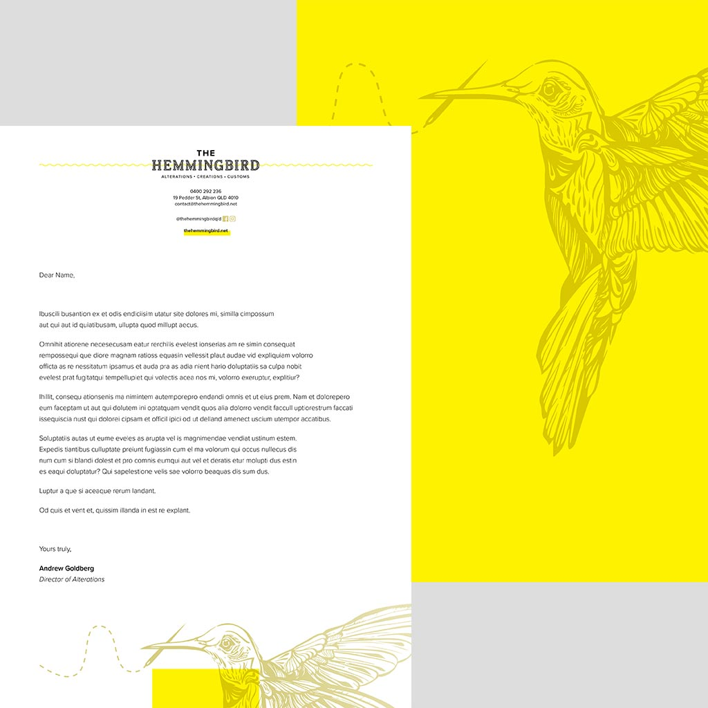 16038_Hemmingbird_Letterhead_GreyBG_1a