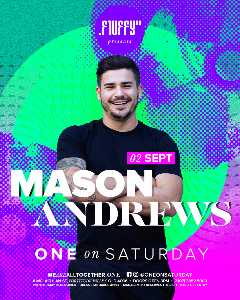 ONE_EventPosters_Mason
